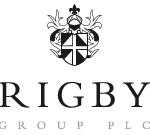 Rigby Group PLC
